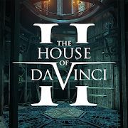 Скачать The House of Da Vinci