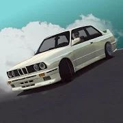 Скачать Drifting BMW 3 Car