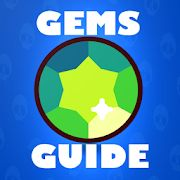 Скачать Gems Simulator and Guide for Brawl Star (Без Рекламы) на Андроид - Версия 1.12 apk