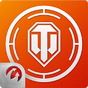 Скачать World of Tanks Assistant (Без кеша) на Андроид - Версия 3.2.1 apk